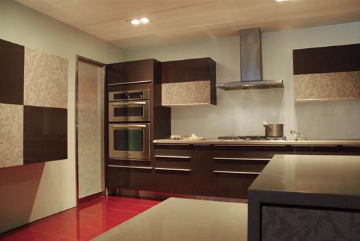 Qu son los muebles de melamina loredo muebles for Proyectos de muebles en melamina