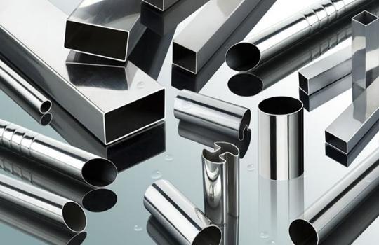 Usos comerciales para el acero inoxidable 303 304 o 316 - Figuras de acero inoxidable ...