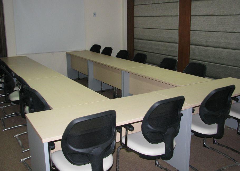 Proyectos Oficinas imagen 2