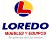 Loredo Muebles