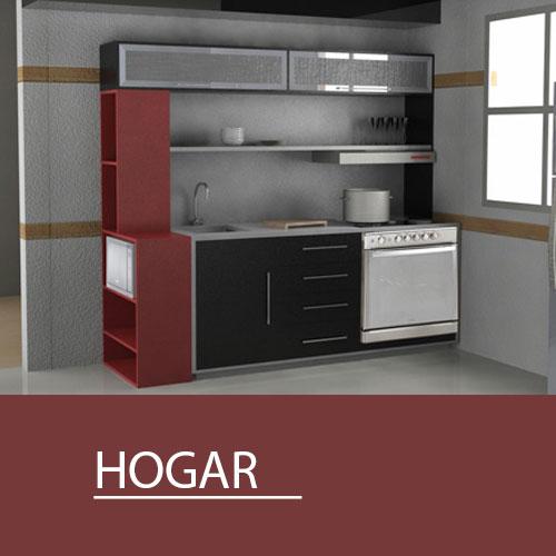 Loredo muebles y equipos loredo muebles for Muebles gundin arteixo catalogo