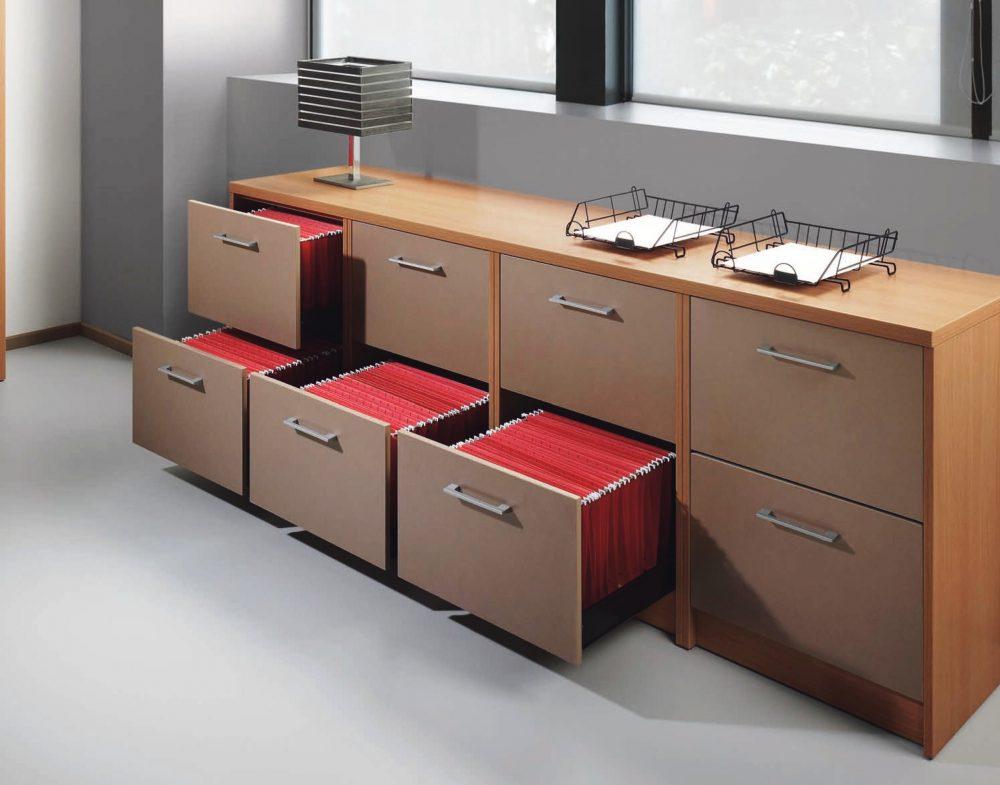 Qu son los archiveros de oficina loredo muebles for Muebles y equipos de oficina viga