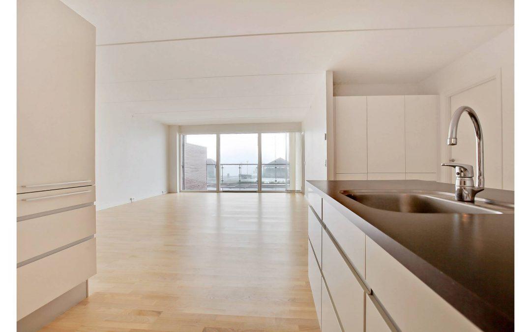 Consejos para amueblar tu primera casa loredo muebles for Consejos para remodelar tu casa
